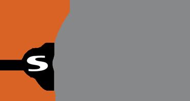 Scomet - Logo